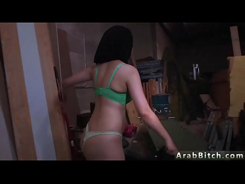 Arab foot mistress Pipe Dreams!