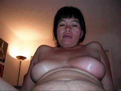 Amateur pull twist pussy nipples