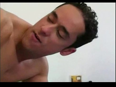 Rafael Alencar Passivo