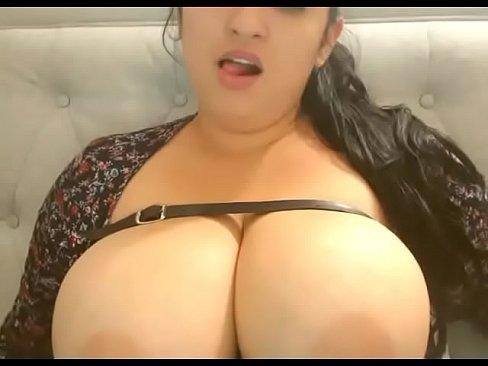 90s anal porn