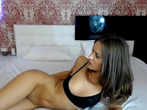Lily truscott fake nude