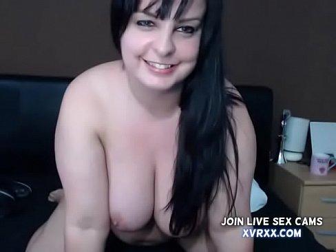 Masturbation hot toos