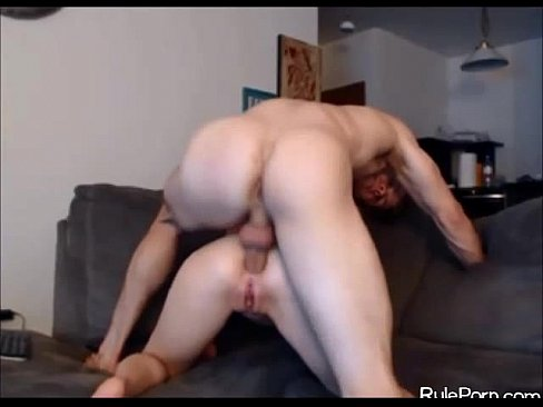 Sexyiest porn babes alive