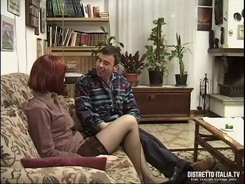 Teens Share Monster Cock
