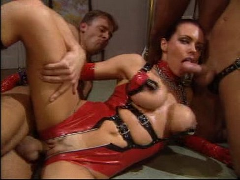 Black escort pussy lips