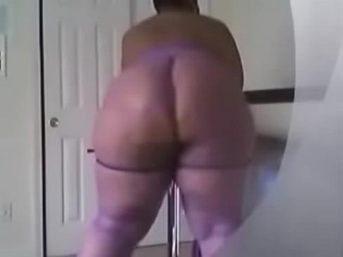 Curve black sugar mamas sex photos