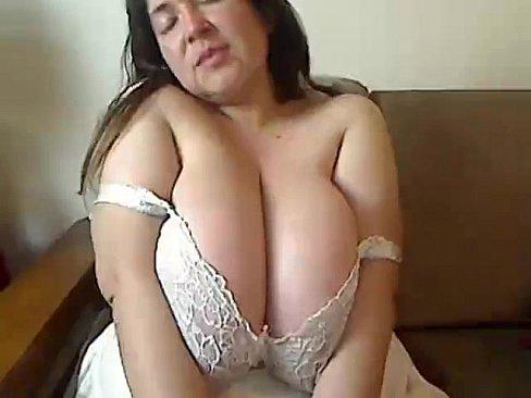 Niurka Marcos Desnuda Playboy
