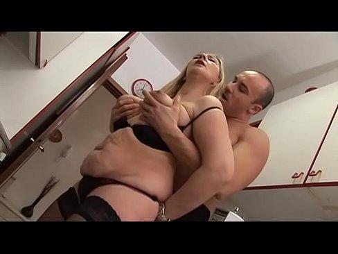 Besplatni video porno filmovi