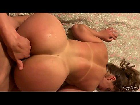 Sexy amateur women fake tits