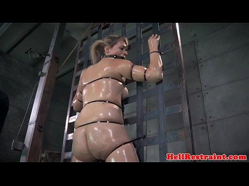 caning hard flash animation sex