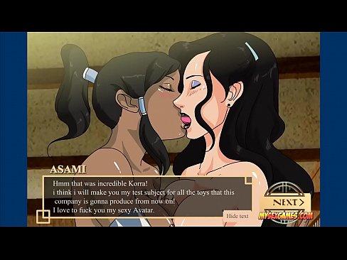 Horké latina porno trubice