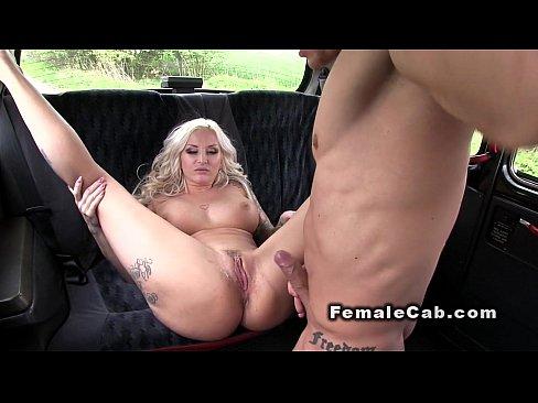 bikini-laguna-busty-tattooed-gal-fucks-in-taxi-men-one