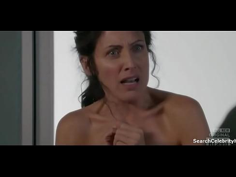 sexy amateur sluts homemade