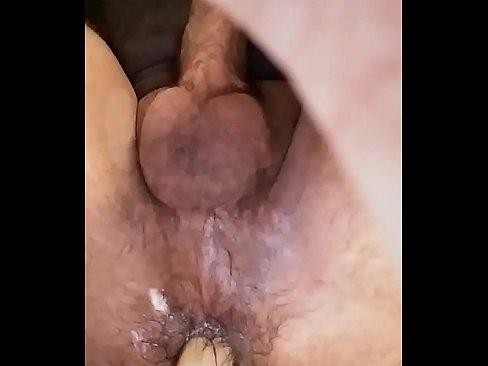 porno lesbi foot fetish