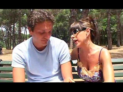 gratis ebano teen porno film