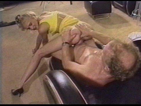 anal sexs malay girl