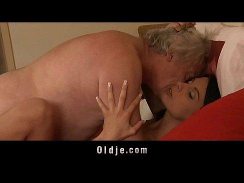 Bbw deepthroat porn