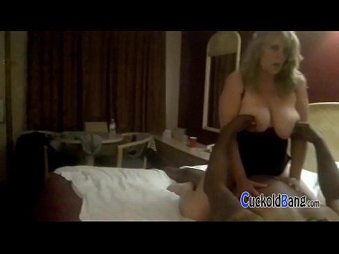 Sensual sex gifs tumblr
