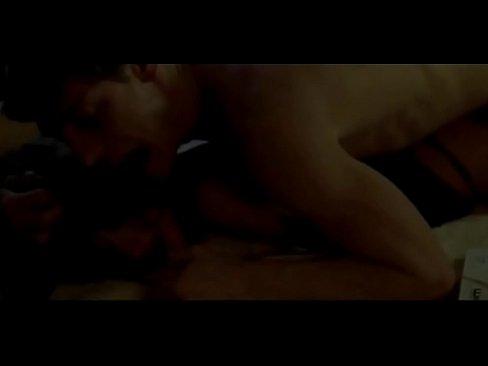 Cristiana Capotondi - Volevo Solo Dormirle Addosso