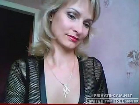 totally free dating sites no fees