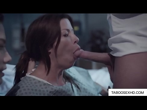 Amateur Wife Morning Sex