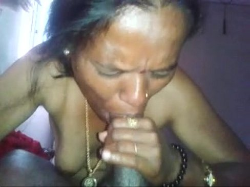 indonesian nude pics