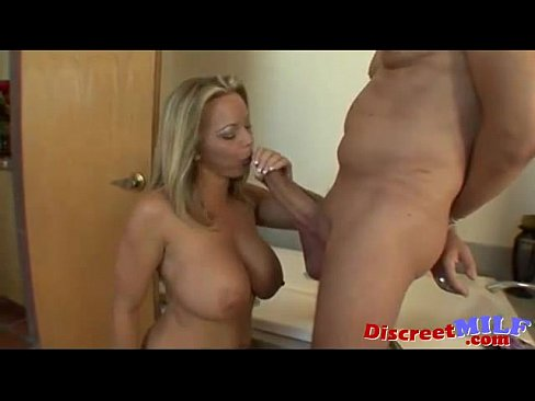 Husband Fucking Wife Friend