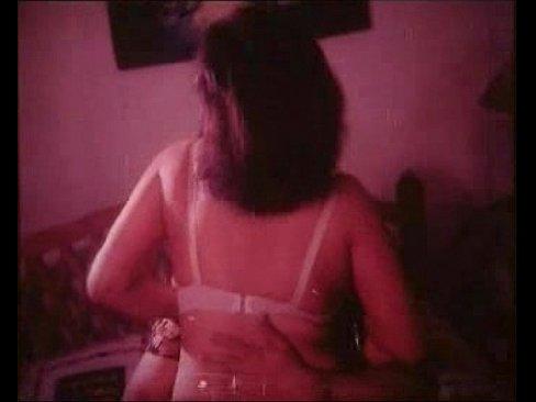 bangla sexy