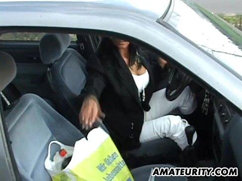 Auto porno auto sex auf hardcore tube vids nach