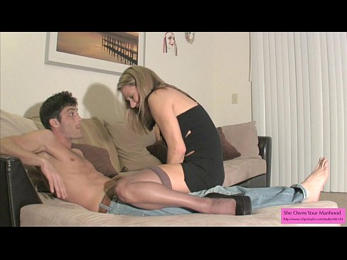 Allura Skye Mom Porn