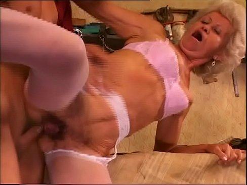 Girl Huge Ass Gets Fucked