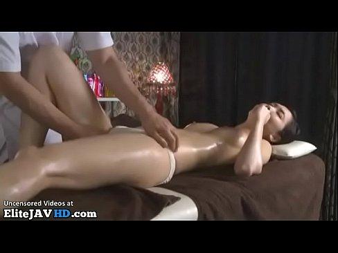 Japan Massage Sax
