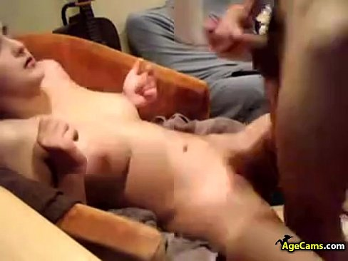Wife fucked by many