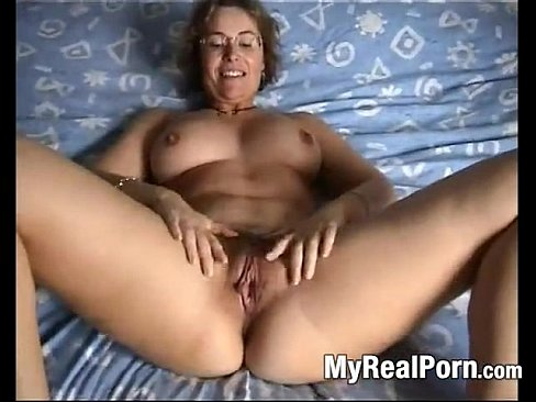 Amateur French Black Anal