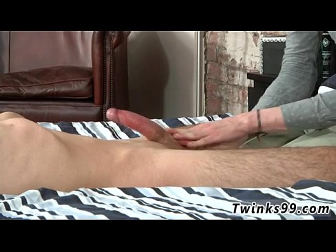 Videos of naked family sex