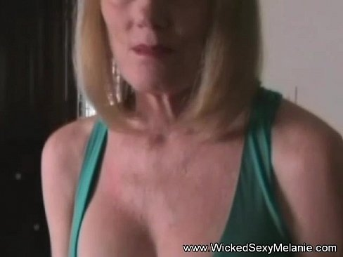 Load porn mom swallows sons free