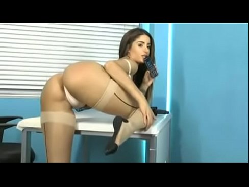 opinion hot creampie scene with aletta ocean agree, this