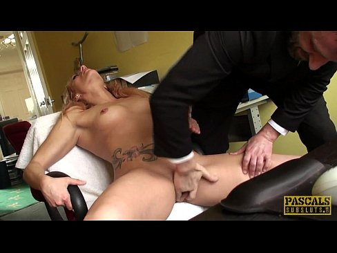Hard Rough Sex Fingering
