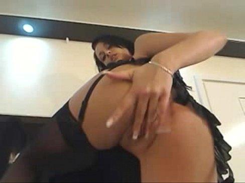 Nuru massage full videos