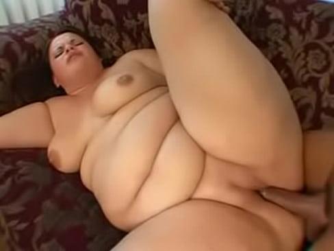 top 10 best porn stars