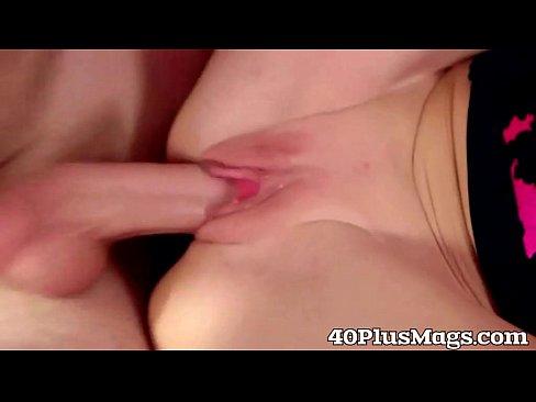 40plusmags z8