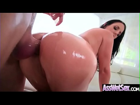 Big ass sex video com