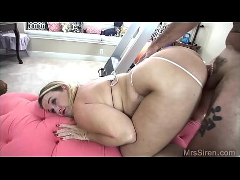 porno india hot