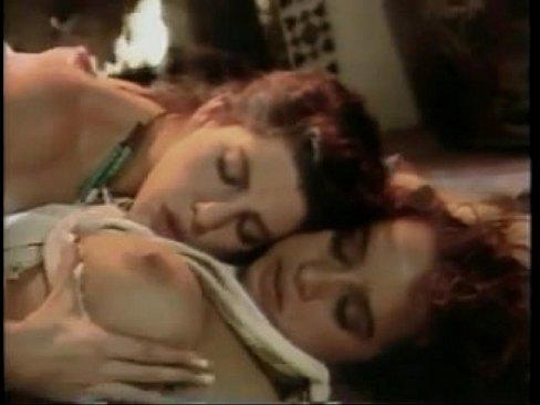 Lesbian porn pics from pic hunter bra