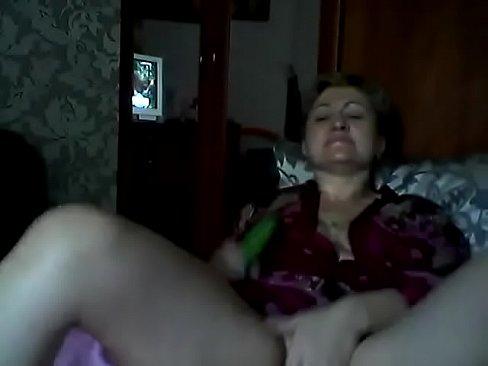 bare arse women