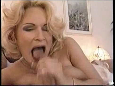 Amateur Mature Cheating Wife