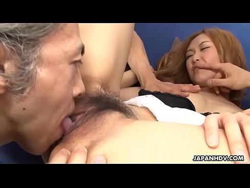 Plumbing porn full length movie