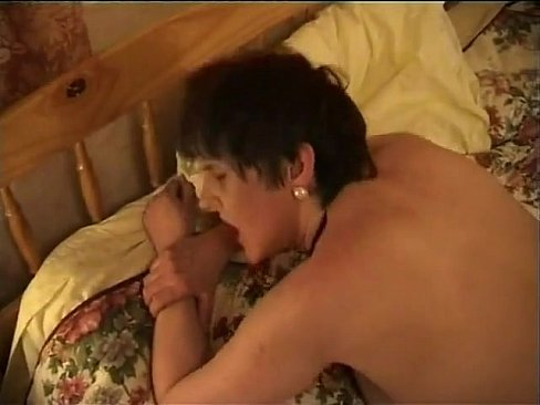 seems free milf swinger erotic sex stories are not right. assured