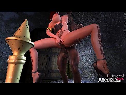 Cunt close up video clips