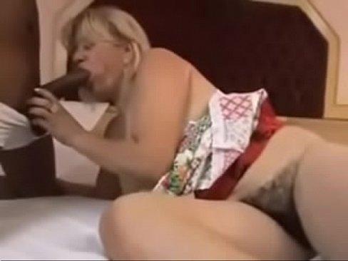 Free porn girls at least min